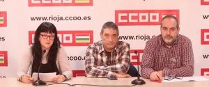 Campaña 'Descálzate por Lesbos'