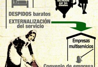 infoexternalizacion-1
