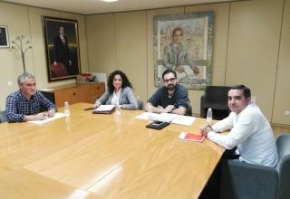 reunion-ccoo-grupos-parlamentarios