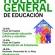 La comunidad educativa, en huelga el 9 de marzo