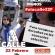 CCOO y UGT salen a la calle para reclamar empleo y salario dignos