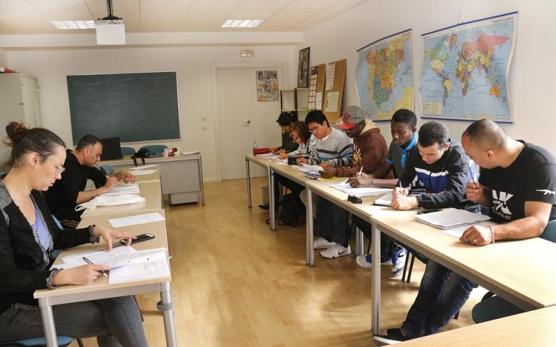 La Junta de Personal Docente denuncia la externalización de las pruebas de 6º de Primaria