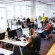 CCOO presenta sus enmiendas a los PGE sobre empleo público