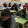 CCOO cree insuficiente la Oferta de Empleo Público de Educación