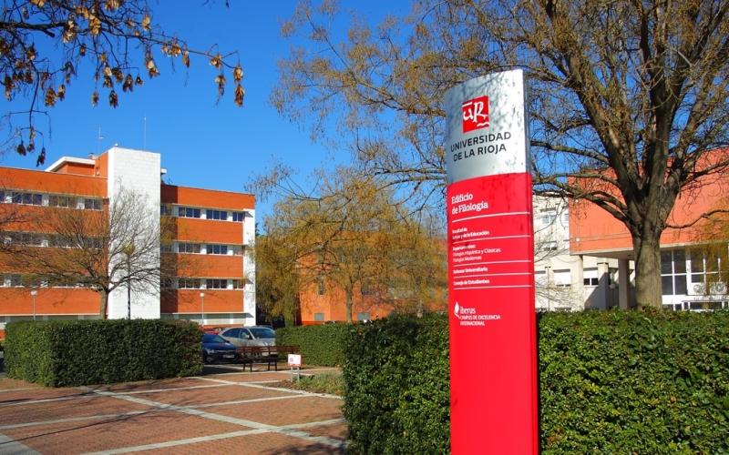 Los trabajadores de las universidades públicas se movilizan contra la precariedad