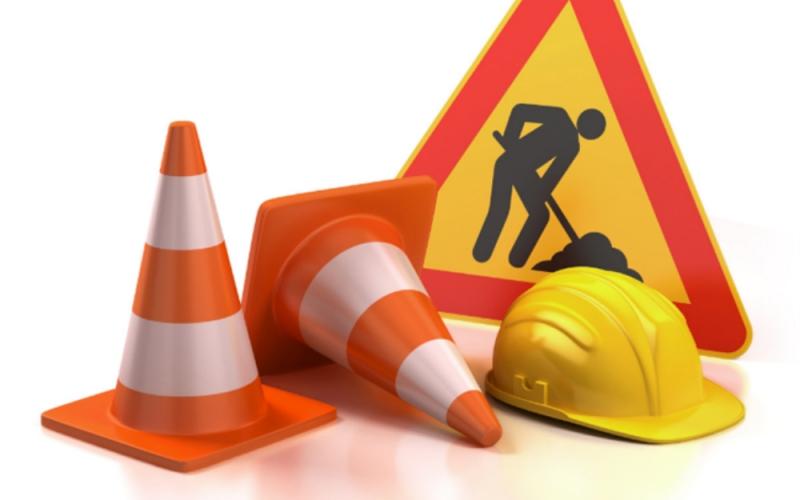 El nuevo convenio de la construcción aumenta los salarios y reduce la jornada