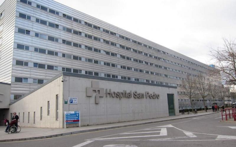 CCOO gana las elecciones sindicales de la empresa de limpieza del Hospital San Pedro