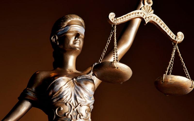 La Justicia nos vuelve a dar la razón