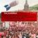La exposición de los 40 años de CCOO llega a Calahorra