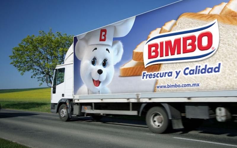 Bimbo amenaza a sus autónomos: menos derechos o a la calle