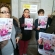 CCOO y UGT se suman a la convocatoria feminista dando cobertura legal a los paros de 2 horas