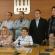El saco sin fondo del aparcamiento del CIBIR: 680.000 euros para compensar pérdidas