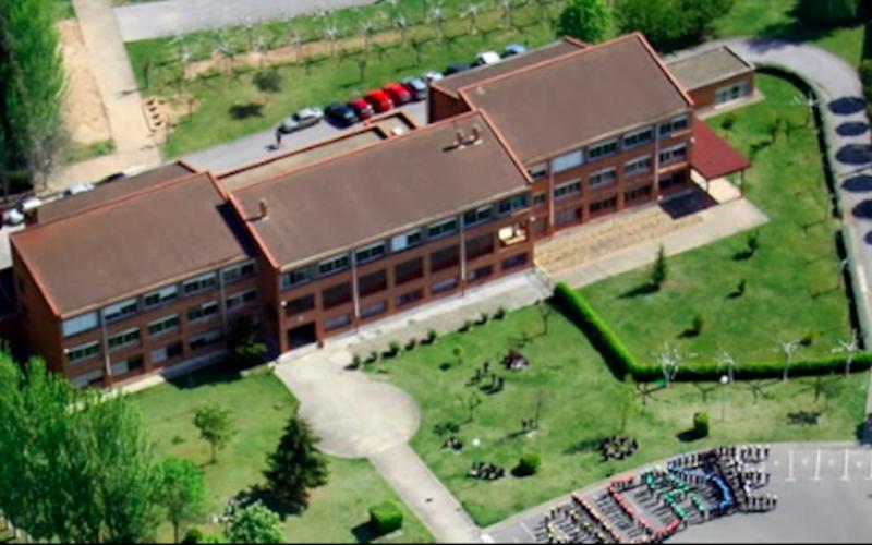 Todos los días son 8 de marzo: CCOO exige medidas de igualdad en los centros escolares
