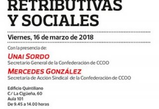 Cartel Negociación Colectiva.indd