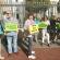 El Gobierno censura el derecho sindical de CCOO en las residencias