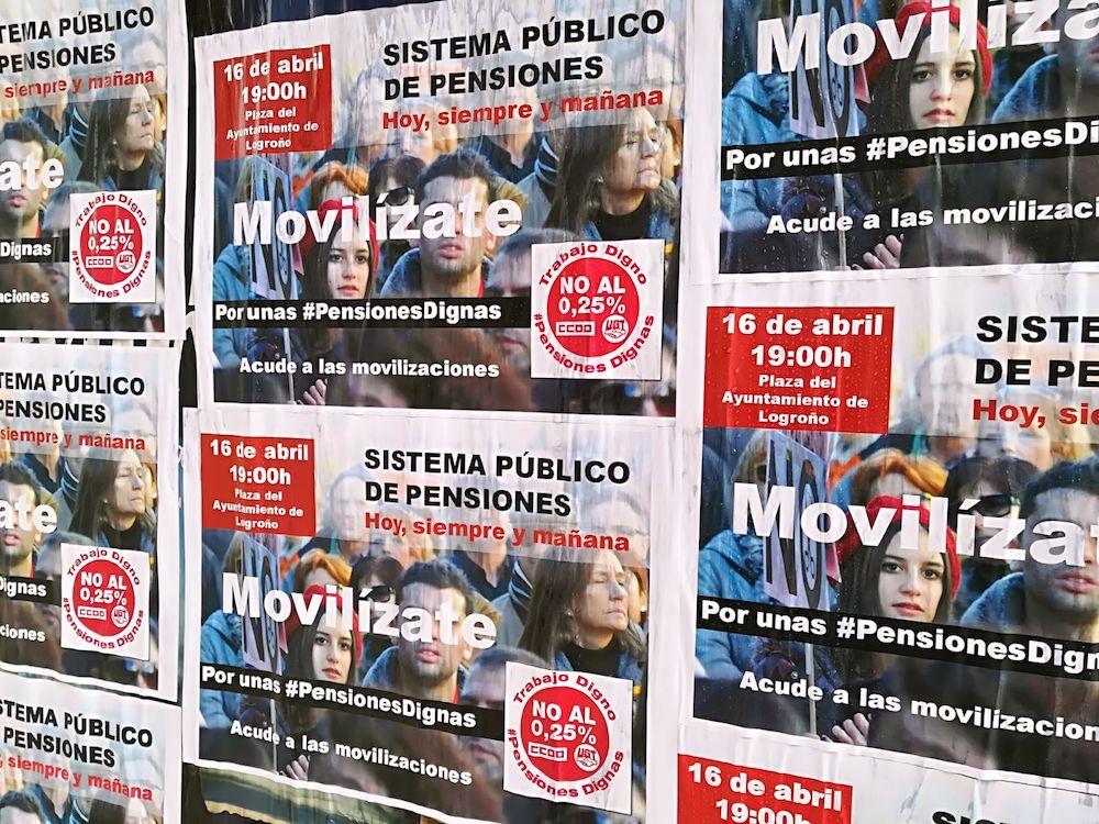 cartel pensiones2