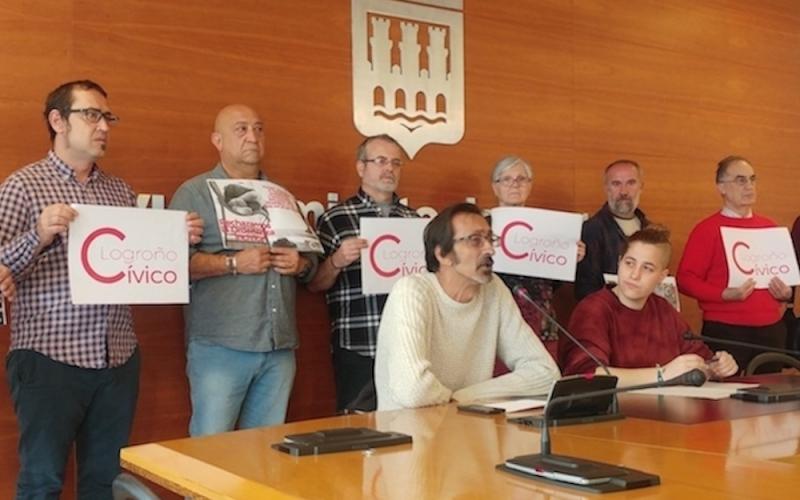 Contra la modificación de la ordenanza cívica que recorta libertades sociales