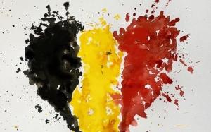 El terrorismo ataca a la democracia y a los derechos humanos