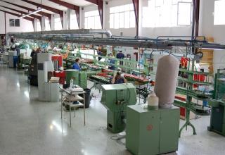 Interior_de_una_Fábrica_de_Calzado_mecanizada