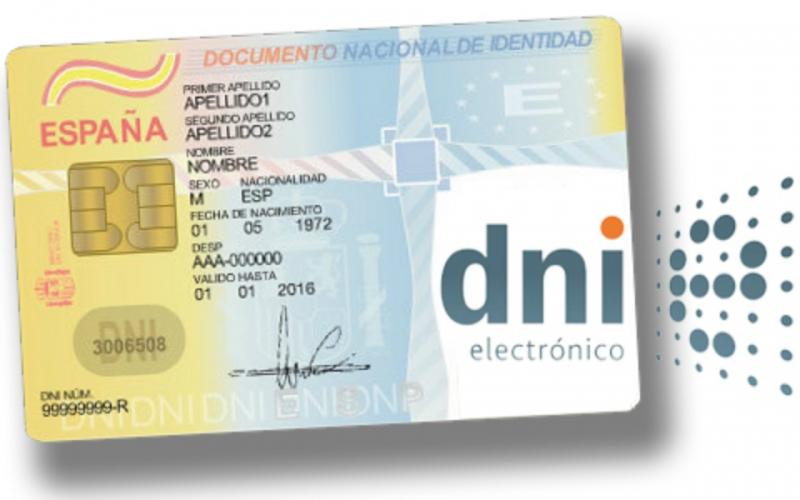 Sin cita en una de cada tres oficinas de dni y pasaporte ccoo - Oficinas renovacion dni barcelona ...