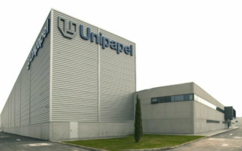 Todavía no está todo dicho sobre la quiebra de Unipapel, la Justicia nos da la razón