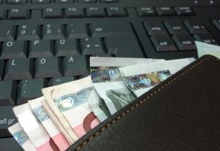 money-494165_960_720 (1)