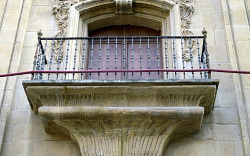 CCOO confía en que el nuevo Gobierno regional cambie a la directora del Museo de La Rioja
