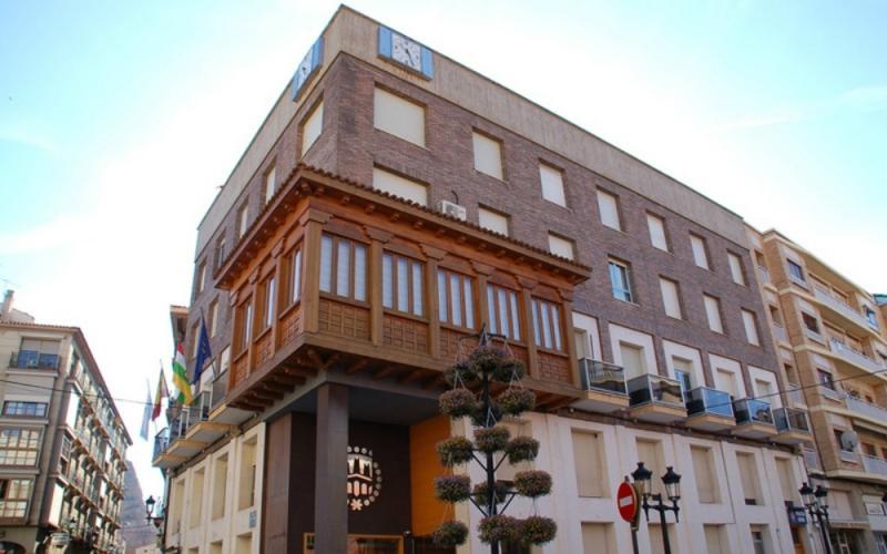CCOO vuelve a ganar las elecciones sindicales en el Ayuntamiento de Arnedo