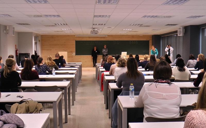 CCOO acuerda con Educación que el pago de la carrera profesional docente se realice antes del 5 de enero de 2020