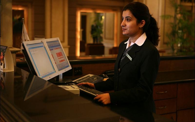 La sostenibilidad en el empleo y el entorno, clave en la negociación del Convenio de Alojamientos Turísticos