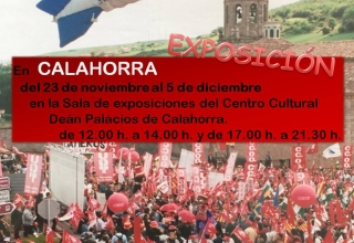 expo calahorra