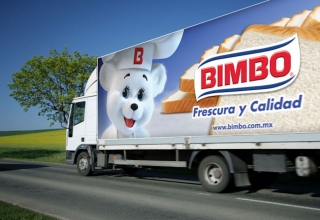 BIMBO-2