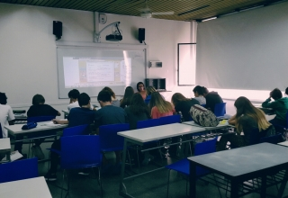 Clase_de_Inglés,_Escuela_Técnica_ORT
