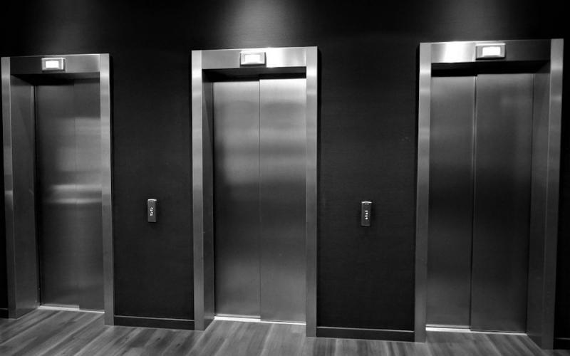La compañía de ascensores Zardoya Otis despide a trabajadores durante el estado de alarma
