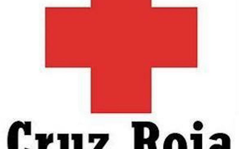 Los incumplimientos de Cruz Roja en materia de igualdad nos llevan a solicitar una mediación en el SIMA.
