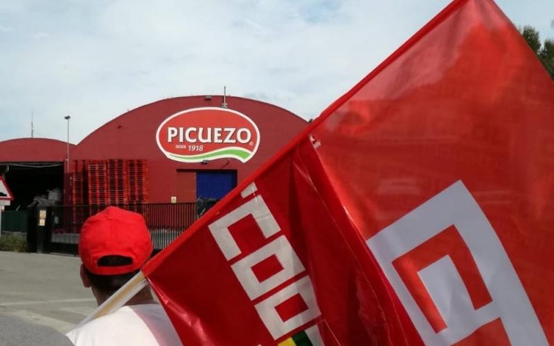 CCOO Industria firma el Convenio Estatal de Conservas Vegetales, con mejoras de salarios y derechos sociales