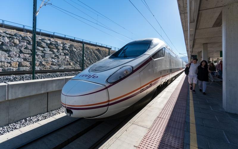 El AVE no traerá beneficios a La Rioja