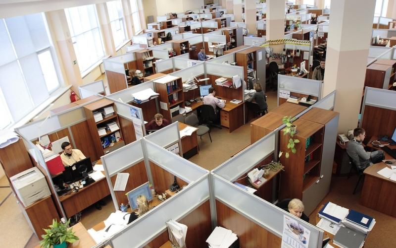 El fiscal del TSJUE avala registrar la jornada real de trabajo diario como propone CCOO