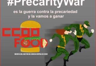 ccoo-food-noviembre
