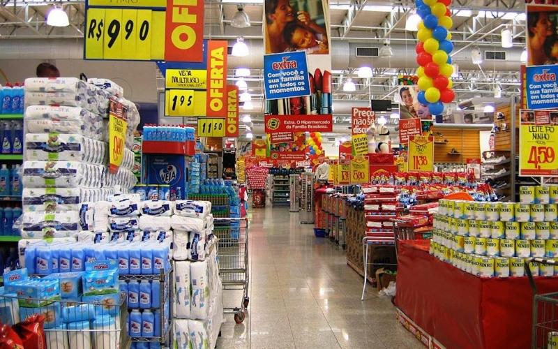 Mejoras para los 250 trabajadores de Champion y Carrefour