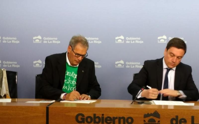 CCOO no firma el acuerdo de homologación retributiva de la enseñanza privada