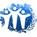 Conocer y exigir los Derechos Humanos es más necesario que nunca