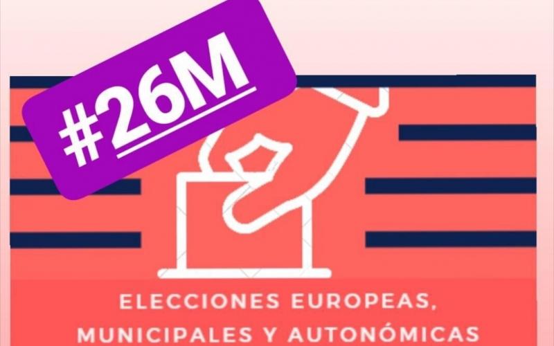 CCOO traslada sus propuestas a PSOE y Unidas Podemos