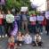 La vocación no paga facturas: cientos de trabajadoras del primer ciclo de Infantil secundan la huelga