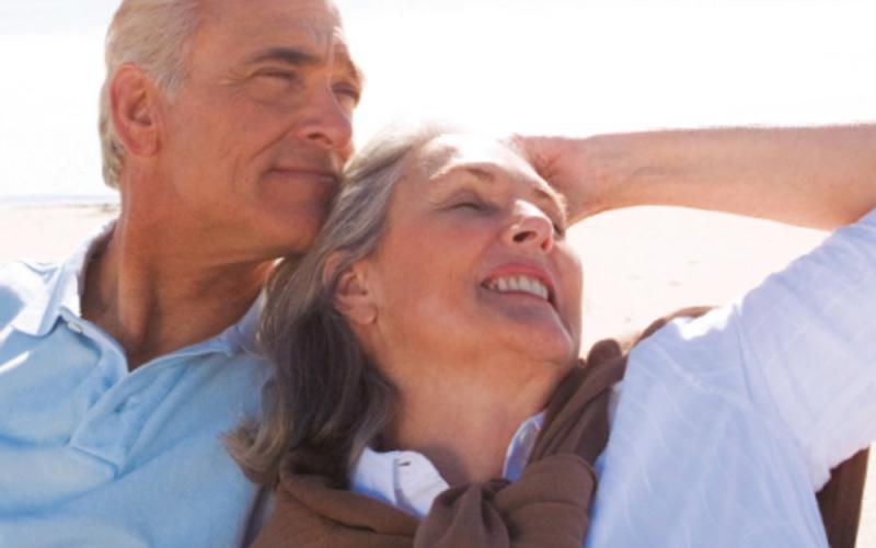 CCOO rechaza que se incremente el copago de los pensionistas en los viajes del IMSERSO