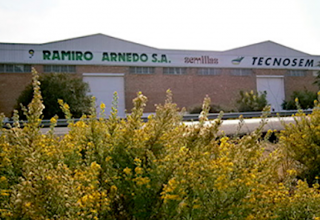 Ramiro Arnedo S.A