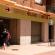 La crisis del coronavirus destruye 1.519 empleos en La Rioja