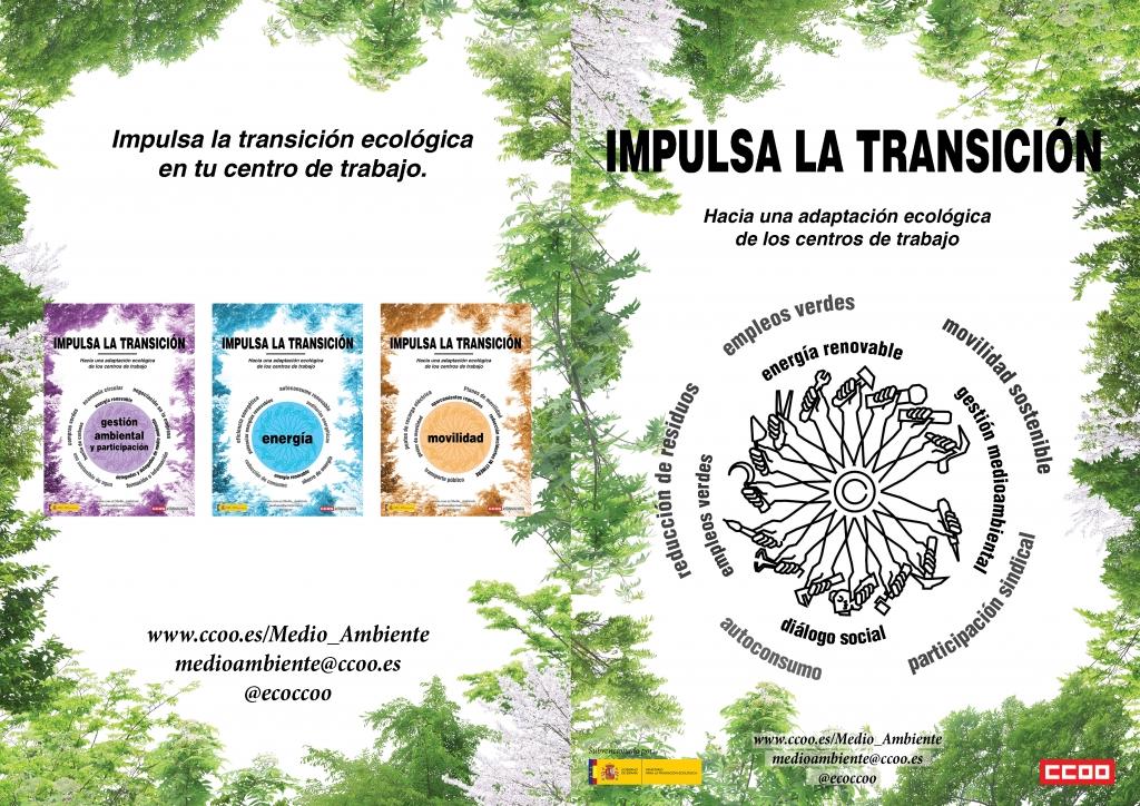 Impulsa la transición_Díptico_pag 1-4