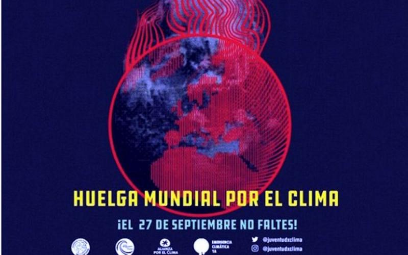 Semana Europea de la Movilidad y transición ecológica: hacia una adaptación ecológica de los centros de trabajo
