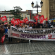 Exigimos un convenio digno de la Dependencia: No al trabajo precario